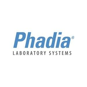 Автоматические анализаторы Phadia