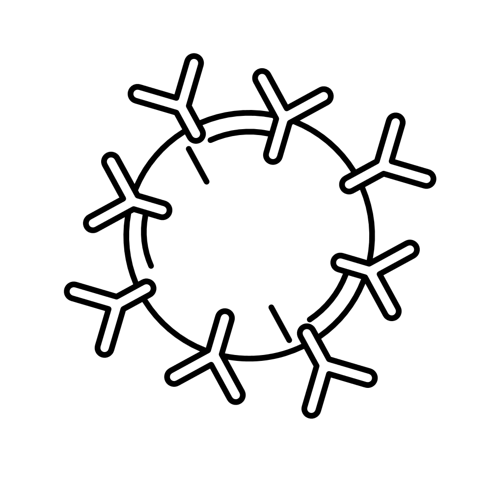 Иммунохемилюминесцентный анализ